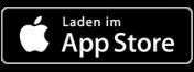 Sports Fitness für Köln App IOS