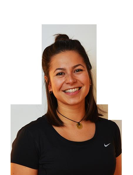 Gina Mie Sports Köln