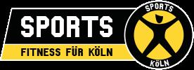 Sports - Fitness für Köln
