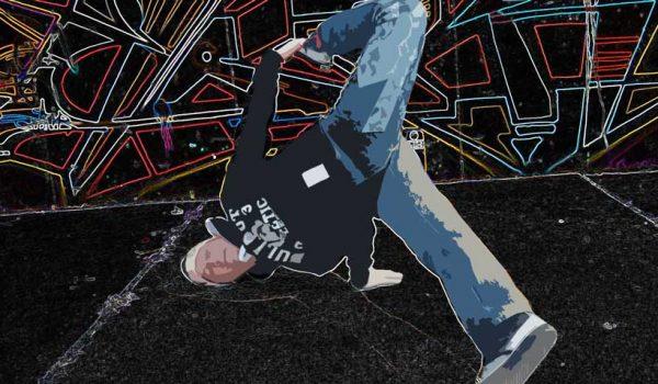 Beweglich wie ein Breakdancer – über Mobility und warum Du sie brauchst!